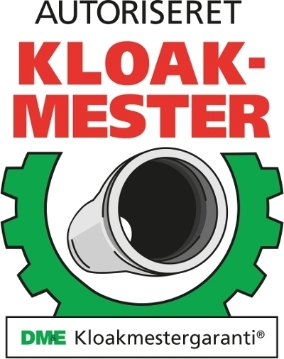 dme_kloak_logo_rgb_34